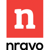 Nravo