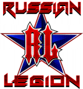Russian Legion