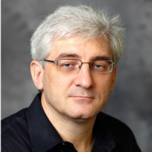 Dmitri I. Dubograev
