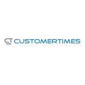 CustomerTimes