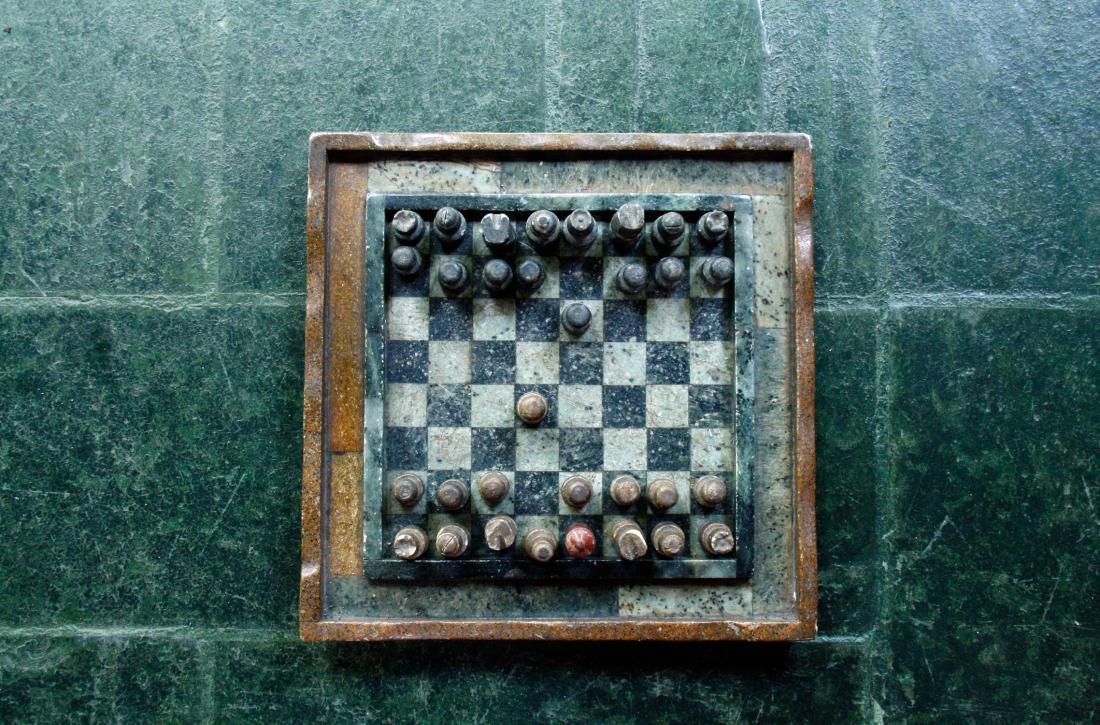 Искусство бизнес-переговоров: как не проиграть битву