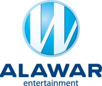 Alawar