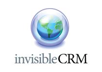 InvisibleCRM