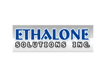 Ethalone Solutions