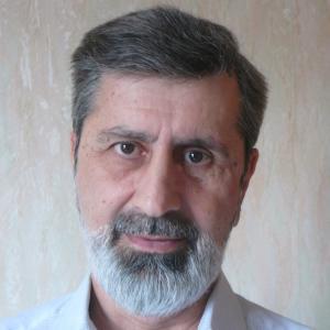 Alexander Abasov