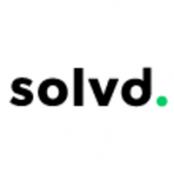 SOLVD